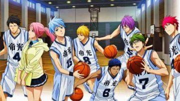 Kuroko-no-Basket-melhores-jogadores
