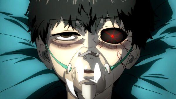 Tokyo-Ghoul-Melhores-Animes-Seinen
