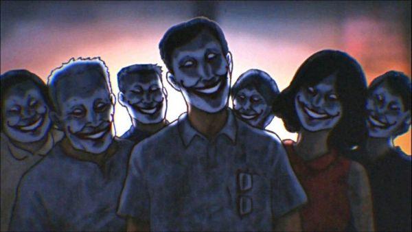 Yamishibai - Animes de Terror verdadeiramente assustadores