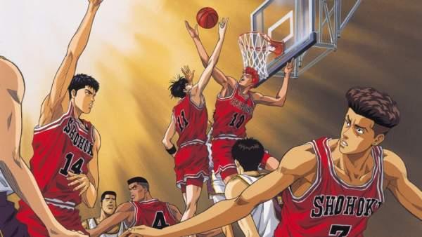 Slam-Dunk-melhor-anime-de-basquete
