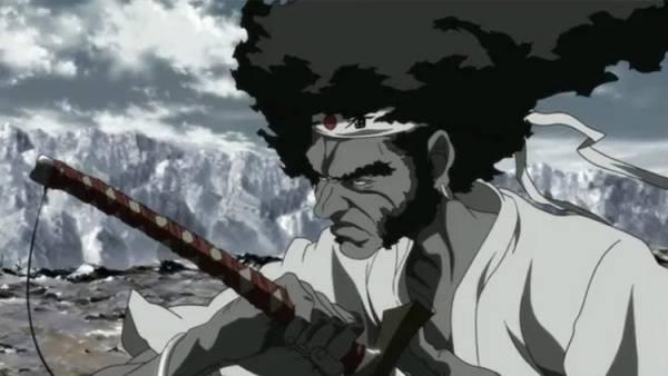 Melhores-animes-de-samurai