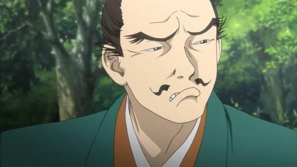 Hyouge Mono - Melhores Animes com Samurais