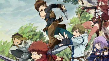 Melhores-Animes-de-RPG
