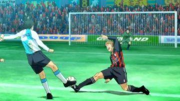 Melhores-animes-de-futebol