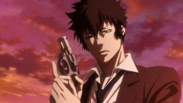 Melhores-Animes-de-Detetive-1