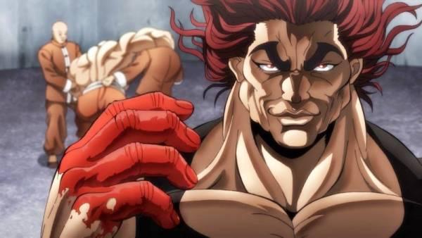 Melhores-animes-de-artes-marciais-1