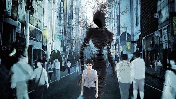 Ajin-Melhores-Animes-Seinen