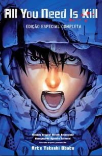 All-You-Need-Is-Kill-manga