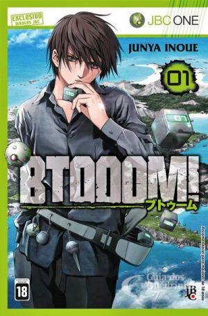 btoom-manga