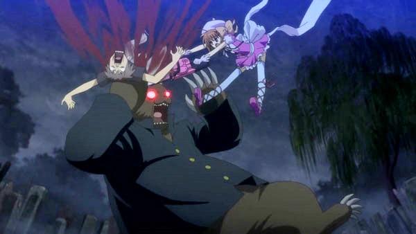 Kore-wa-Zombie-Desu-ka-animes-de-zumbi