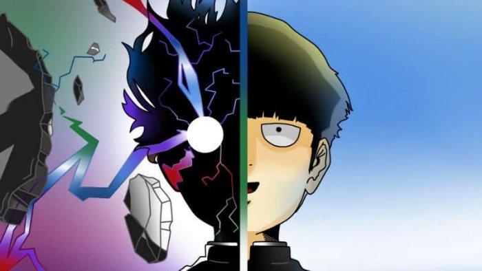 Mob-Psycho-100-Animes-Sobrenaturais