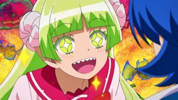 Iruma-kun-3-Temporada-anunciada
